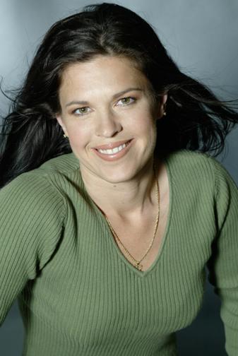 Christine Bannon Rodrigues