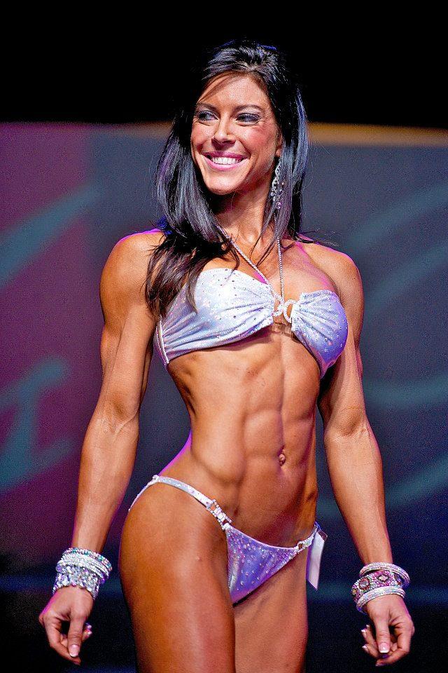 Shannon Petralito