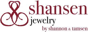 Shansen Jewelry