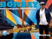 Borbaby_UCWRadio copy