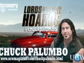 ChuckPalumbo_UCWRadio copy