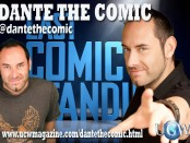 DanteTheComic_UCWRadio copy