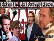 DennisChristopher_UCWRadio