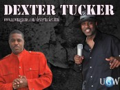 DexterTucker_UCWRadio copy