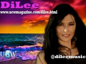 DiLee_UCWRadio copy