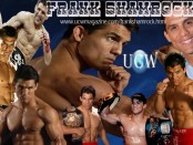 FrankShamrock_UCWRadio