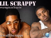 LilScrappy_UCWRadio copy