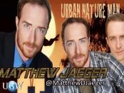 MatthewJaeger_UCWRadio