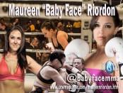 MaureenRiordon_UCWRadio
