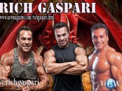 RichGaspari_UCWRadio copy