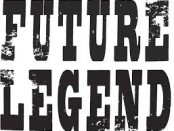 futurelegend1