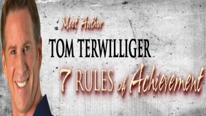tomterwilliger_background3